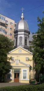 biserica-manu-cavafu