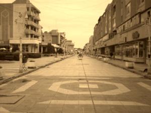 strada-victoriei