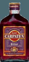 carpaten