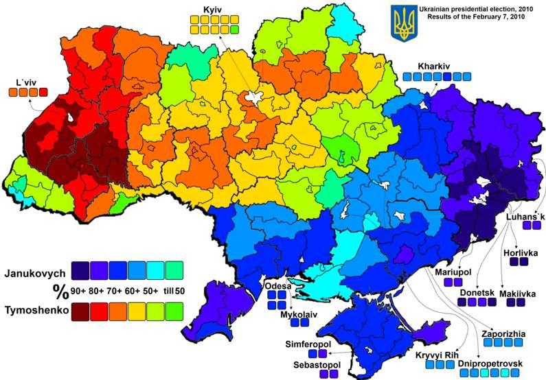 ucraina-alegeri-2010