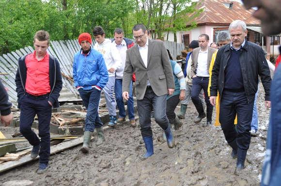ponta-dragnea-inundatii